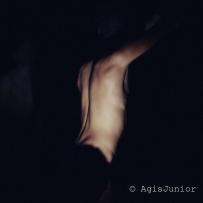 foto_46