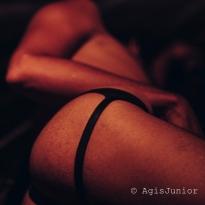 foto_48